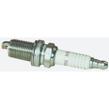 Briggs & Stratton RC14YC Spark Plug 5092H
