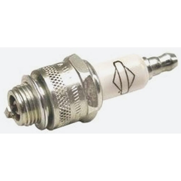Briggs & Stratton RJ19LM L-Head Spark Plug 5095H