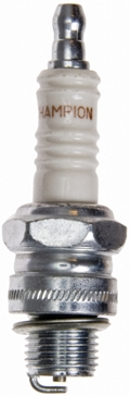 Champion Small Auto Engine H12 Spark Plug 512/10433