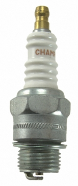 Champion Small Auto Engine D14 Spark Plug 514/20089
