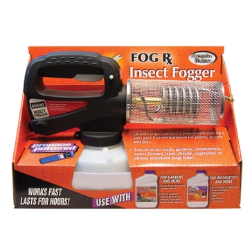 Bonide Fog Rx Insect Fogger