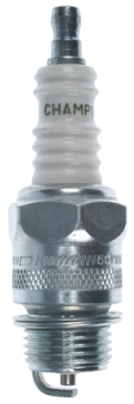 Champion Small Auto Engine D15Y Spark Plug 515/64700