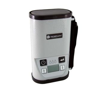 DICKEY-john 3-Grain Handheld Portable Moisture Tester
