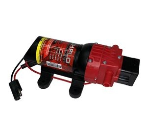 Fimco 12v 1.2gpm Sprayer Pump 5151086