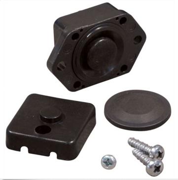 Fimco Pressure Switch for 2.1 GPM Pump