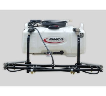 Fimco UTV-45-7 12V Pump UTV Sprayer