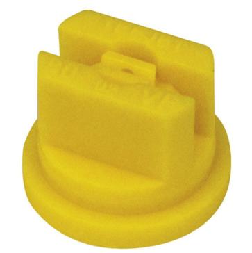 Fimco poly teejet tips- yellow