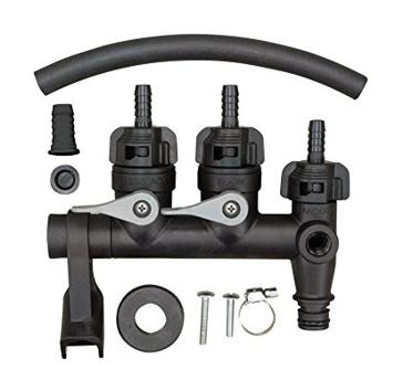 Fimco manifold kit