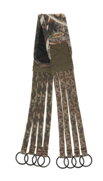 Avery Game Hog Shoulder Strap MAX5 Camo
