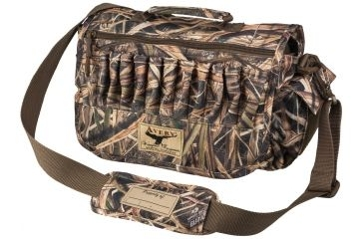 Avery Power Hunter Shoulder Bag MAX5 Camo