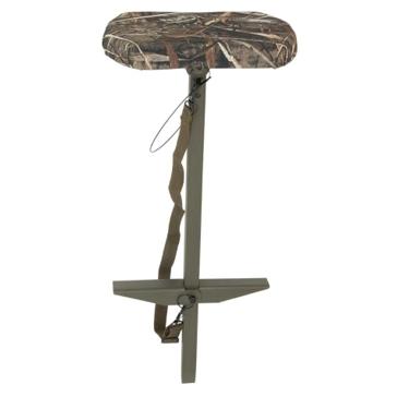 Avery Marsh Seat MAX5 Camo 90321