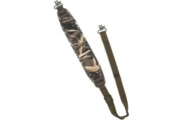 Avery Finisher Gun Sling MAX5