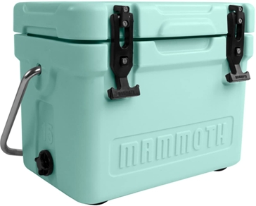 Mammoth Cruise Cooler