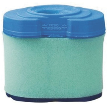 Briggs & Stratton Air Filter 5405K