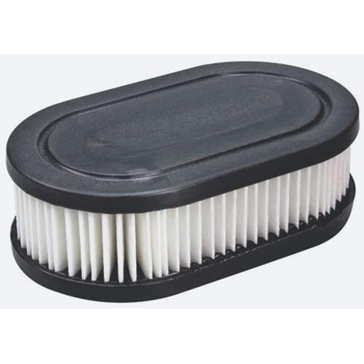 Briggs & Stratton Air Filter 5432K