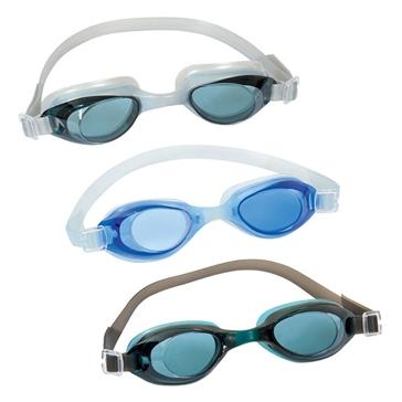 Bestway HydroPro ActivWear Goggles 21051 Asst