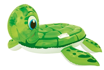 Bestway H2O Go Turtle Ride-On 41041E