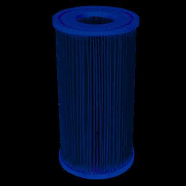 Bestway Filter Cartridge Type III/Type A/C 58012E