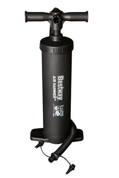 Bestway AirHammer Inflation Pump 62030E