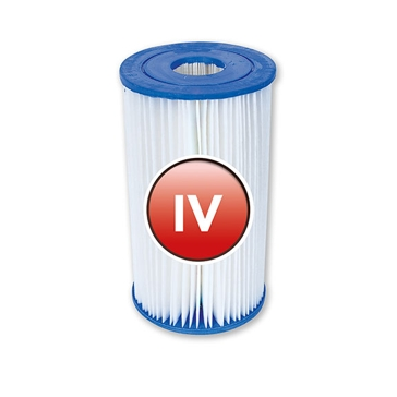 Bestway Filter Cartridge Type IV/Type B 58095E
