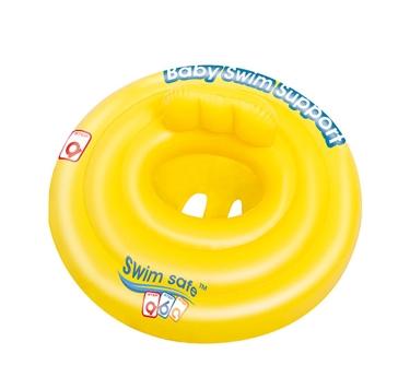 Bestway SwimSafe ABC Baby Seat 32096E