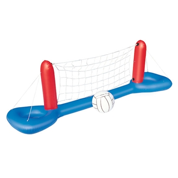 Bestway H2O Go Volleyball Set 52133E