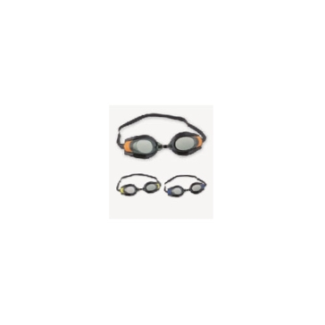 Bestway HydroPro Pro Racer Goggles 21005 Asst
