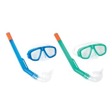 Bestway Hydro-Splash FunDive Mask & Snorkel 24018