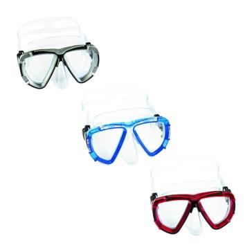 Hydro-Swim Lil' Glider Swim Mask Goggles