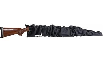 "Allen 48"" Rifle Sleeve"