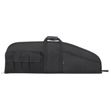 """Allen Endura 37"""" Assault Rifle Case"""