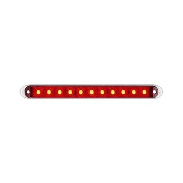 Optronics Thinline Sealed LEDStop/Turn/Tail Light STL69RK