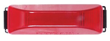 Optronics Red Marker Light MC67RK