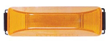 Optronics Yellow Marker Light MC67AK