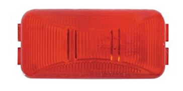 Optronics Marker Red Light PC Rated MC91RS