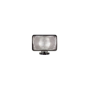 Optronics 55W Rectangular Utility/Ag Light TL46FS