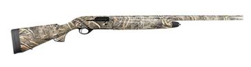 """Beretta A300 Outlander Max5 12ga 28"""" Shotgun"""