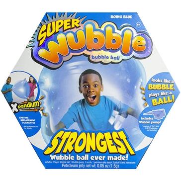 Super Wubble Bubble 80890