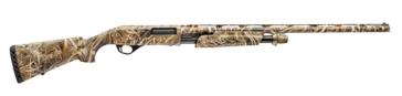 Stoeger P3000 Realtree Max-5 12ga Pump Shotgun