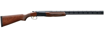"Stoeger Condor Field Over/Under Shotgun 12-Gauge 2-3/4"" and 3"" 31035"