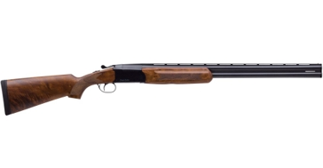 "Stoeger Condor Field Over/Under 12ga 28"" Shotgun 31438"