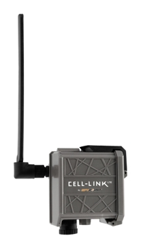 Spypoint Cell-Link Grey (AT&T Enabled)