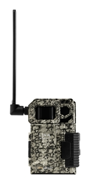 Spypoint LINKMICROLTE Cellular Link-Micro 10 MP Infrared 80 ft Camo (AT&T Enabled)