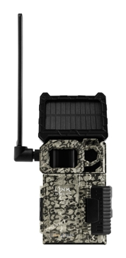 Spypoint LINKMICROS Cellular Link-S 12 MP Infared 100 ft Camo (AT&T Enabled)