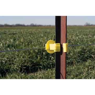 OK Brand Electric Fence Wire 17ga x 1/2 mile