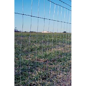 "OK Brand Premium Hinge-Joint Field Fence 939-6-11 39"" x 330'"