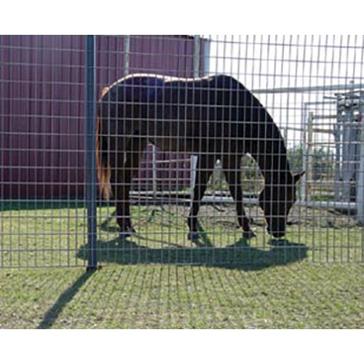 OK Brand 6ga Horse Panel 5' x 16'
