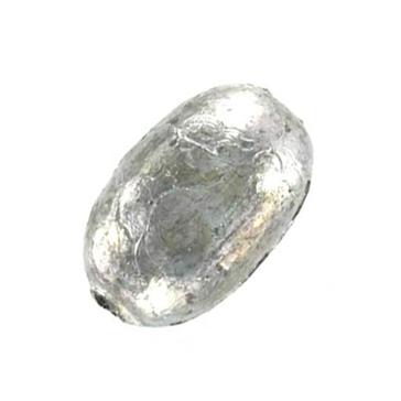 Danielson Egg Sinker Size-5 1-1/4oz 2pcs