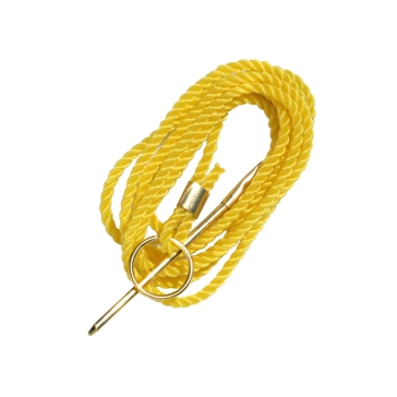 "Danielson Heavy-Duty 1/4"" Polycord Stringer"