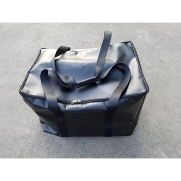 SkyFly Windsock Decoy Storage Bag